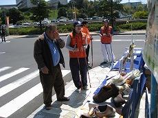 2010 松江市健康福祉フェスティバル