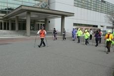 敦賀 エコグリーン・コープの会