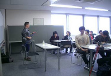 shinchaku1-1.jpg